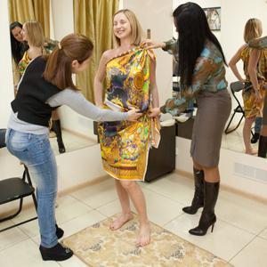 Ателье по пошиву одежды Гуково