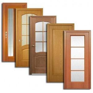 Двери, дверные блоки Гуково