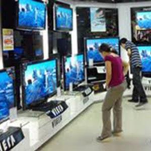 Магазины электроники Гуково