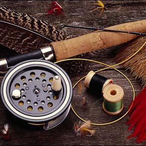Охотничьи и рыболовные магазины Гуково
