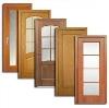Двери, дверные блоки в Гуково