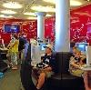 Интернет-кафе в Гуково