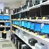 Компьютерные магазины в Гуково