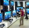 Магазины электроники в Гуково