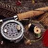 Охотничьи и рыболовные магазины в Гуково