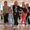 Школы танцев в Гуково