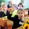 Школы в Гуково