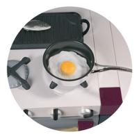 Таверна Моряка - иконка «кухня» в Гуково
