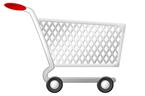 Санги Стиль - иконка «продажа» в Гуково