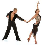 Имидж-центр - иконка «танцы» в Гуково